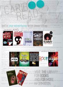 Cariboo_reads_2012
