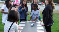 Last Friday, Cariboo Hill Student Government and Burnaby Parks & Recreation, with support from the Burnaby Neighbourhood House, hosted Cariboo's first annual outdoor movie night. There were games for kids […]