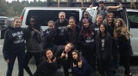 The senior girls basketball team recently travelled to Sechelt to compete in a AA tournament. This talented squad ended up finishing third overall, a great result for a competitive tournament! […]