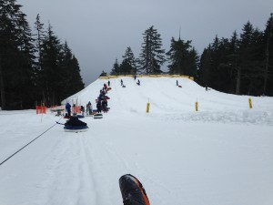 snow tube3