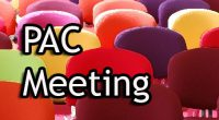 PAC Meeting– March 4 (Monday) at 7pm in Room 321 All Parents Welcome! Special Guests –Karen Jackson & Doreen Larisch (CLC Teachers) Topic:CLC 11/12 (Career Life Education) & Capstone Project […]
