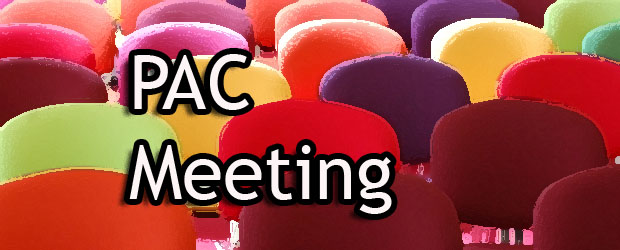 PAC Meeting – March 4 (Monday) at 7pm in Room 321 All Parents Welcome!  Special Guests – Karen Jackson & Doreen Larisch (CLC Teachers) Topic: CLC 11/12 (Career Life Education) & Capstone Project […]