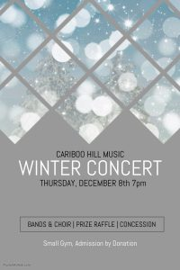 copy-of-christmas-event-concert-poster-template-1