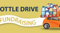 Cariboo Hill Dry Grad Bottle Drive details