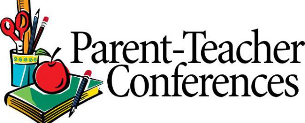THURSDAY, JANUARY 26TH, 2017 1:30 – 4:30 and 5:30 – 7:30 p.m.  Parents will be able to register for appointments with individual teachers starting at 7:00 am on Tuesday, January […]