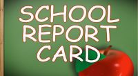 Receiving Your Child's Report Card Students and parents will not be receiving a paper report card.  Report cards were posted on MyEducation BC on December 14, 2017. Please go to […]