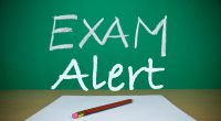 The final opportunity to write the discontinued Provincial Exams will be this June. We still have some students that need to write a Grade 10 or 11 Provincial Exam in […]