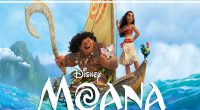 We are pleased to let everyone know that Community Movie Night featuring Moana will be played outdoors tonight June 2 at the Baseball diamond. Games, activities and free food starts […]