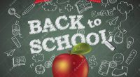 We hope that all of our students and families enjoyed the summer break and we look forward to a promising and successful school year! Information regarding opening day: Grade 8s […]