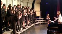 Choir students have had a busy month of singing at various community events. Performances included a Remembrance Day ceremony at Edmonds Community Centre, District 41 Choir Night at the Michael […]