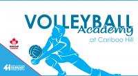 https://burnabyschools.ca/sports-programs/volleyball/