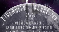 Attention All Students, on Wednesday March 7 the Burnaby School District will be hosting its second annual District Diversity Dance! This dance is open to all high school students in […]