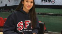 The Simon Fraser University women's soccer team unveiled its newest crop of commitments for the 2019-2020 season, led by a pair of Burnaby products. Leading the list of newest soccer […]