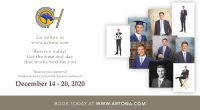 Grade 12 Students – You may now book your Grad Photos: Please click this link: Book Grad Photos *They will bring a mobile photo studio to the back parking lot […]