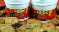 Thank you for supporting the Cariboo Hill Secondary School Grad Council of 2021 cookie dough and cheesecake fundraiser. Expected delivery/pick up at Cariboo Hill Secondary will be around March 31, […]