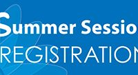 Summer Session registration will be opening on the following dates: Tuesday, April 6th– Secondary Program Tuesday, April 13th– Elementary Program All information is available on the Summer Session Website at […]
